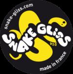 logo-snakegliss