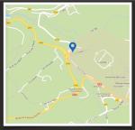 Descente Col del Pam – Mont Louis